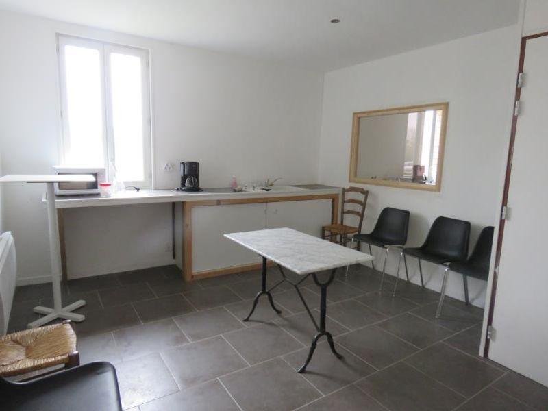Sale house / villa Besse sur braye 88800€ - Picture 3