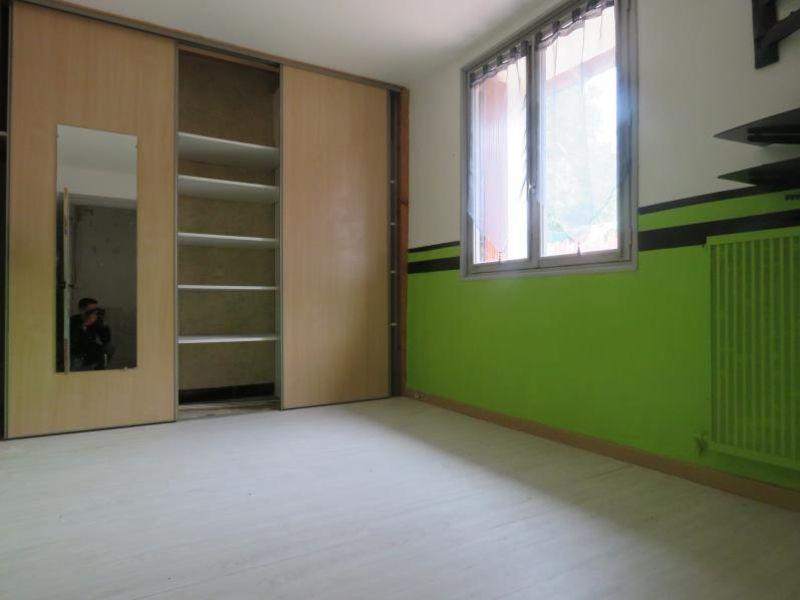 Sale house / villa Montoire sur le loir 136250€ - Picture 4