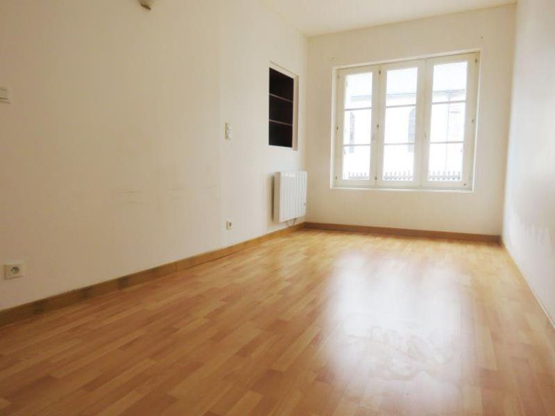 Sale house / villa Montoire sur le loir 136250€ - Picture 7