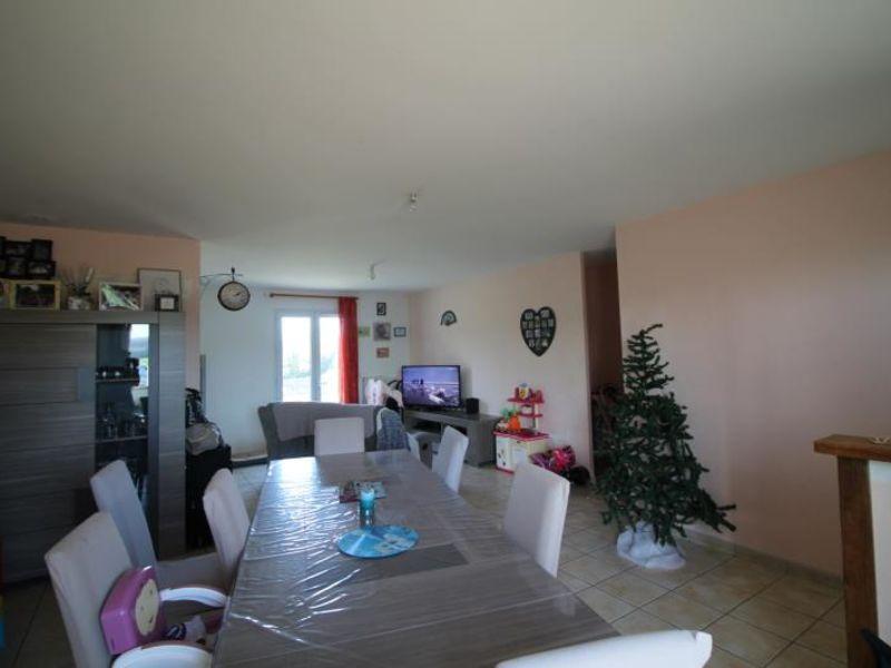 Sale house / villa Montoire sur le loir 156000€ - Picture 3