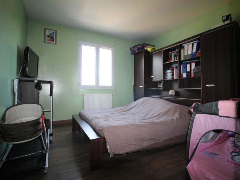 Sale house / villa Montoire sur le loir 156000€ - Picture 6