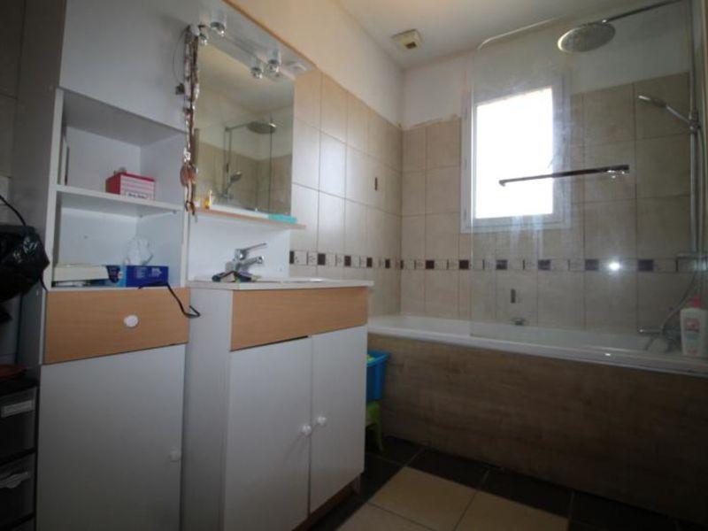 Sale house / villa Montoire sur le loir 156000€ - Picture 7