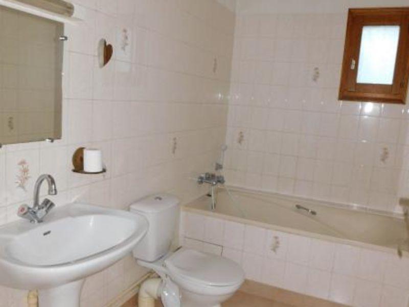 Sale house / villa Montoire sur le loir 70900€ - Picture 3