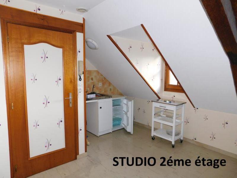 Sale house / villa Montoire sur le loir 70900€ - Picture 6