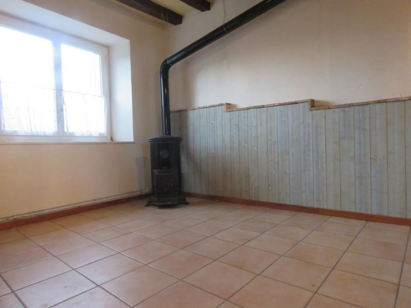 Sale house / villa Montoire sur le loir 107000€ - Picture 3