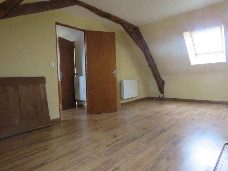 Sale house / villa Montoire sur le loir 107000€ - Picture 6