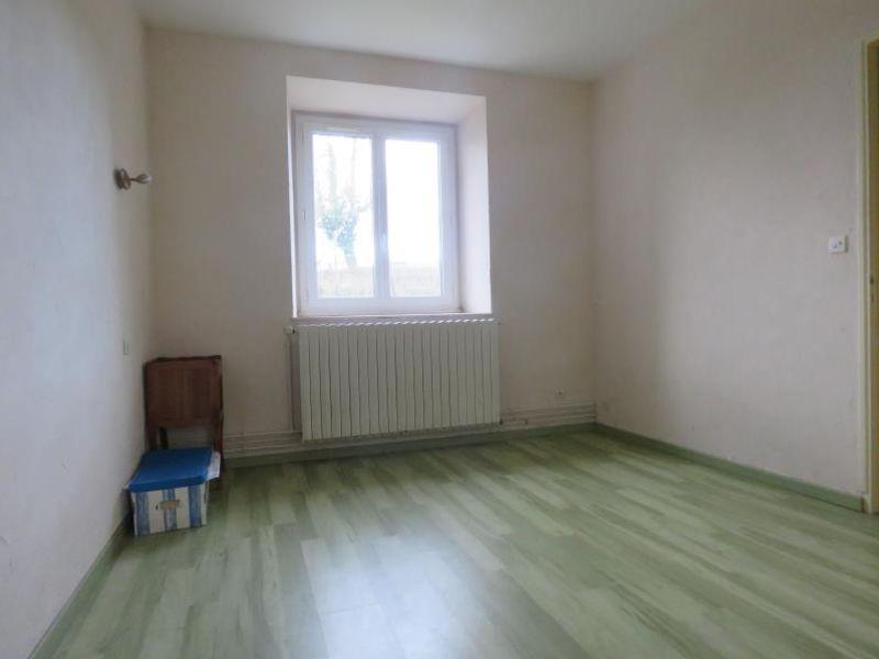 Sale house / villa Montoire sur le loir 107000€ - Picture 7