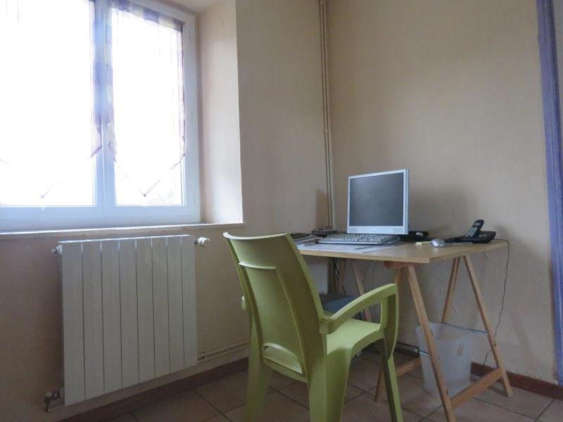 Sale house / villa Montoire sur le loir 107000€ - Picture 8