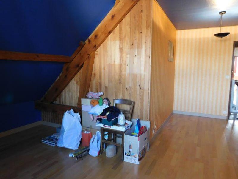 Sale house / villa Montoire sur le loir 182000€ - Picture 5