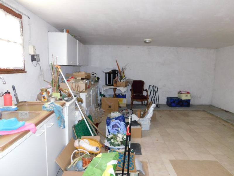 Sale house / villa Montoire sur le loir 182000€ - Picture 10