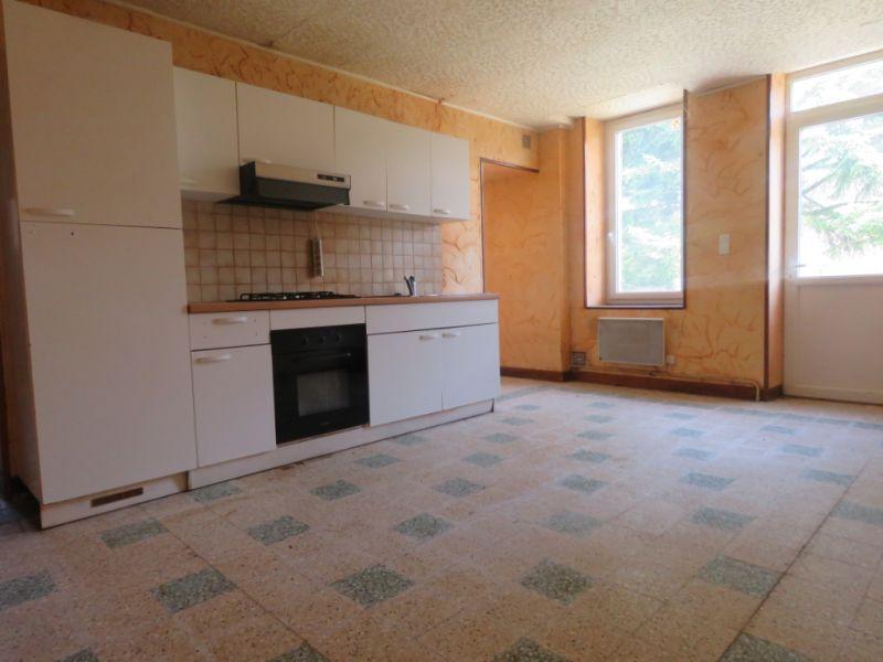 Sale house / villa Montoire sur le loir 108000€ - Picture 3