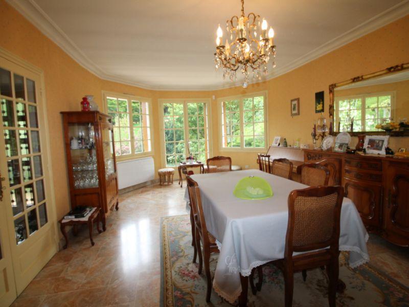 Sale house / villa La chartre sur le loir 234800€ - Picture 2