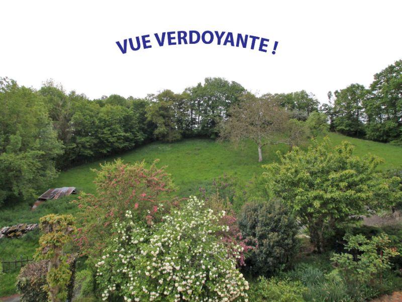 Sale house / villa La chartre sur le loir 234800€ - Picture 3