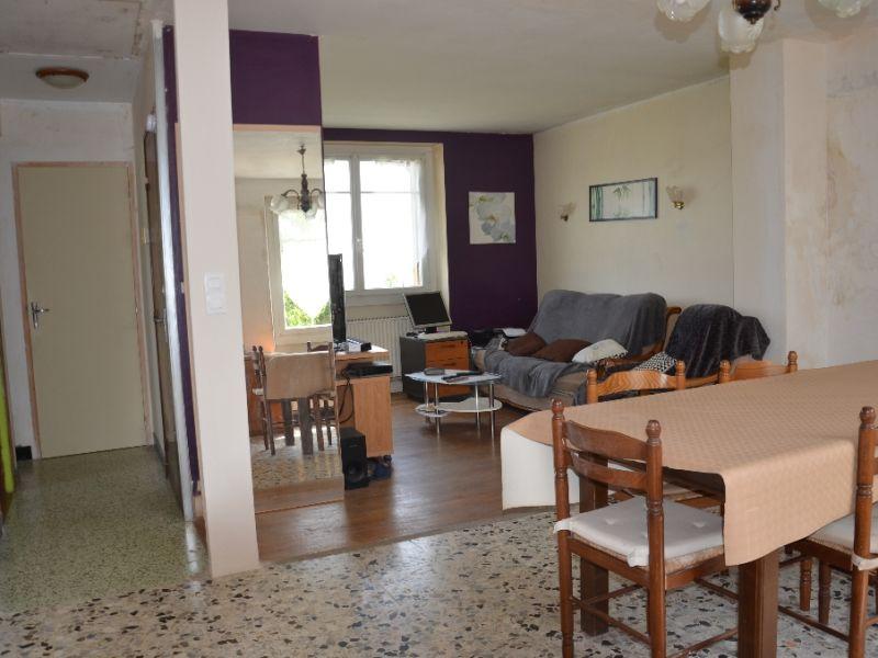 Sale house / villa Vendome 118600€ - Picture 3