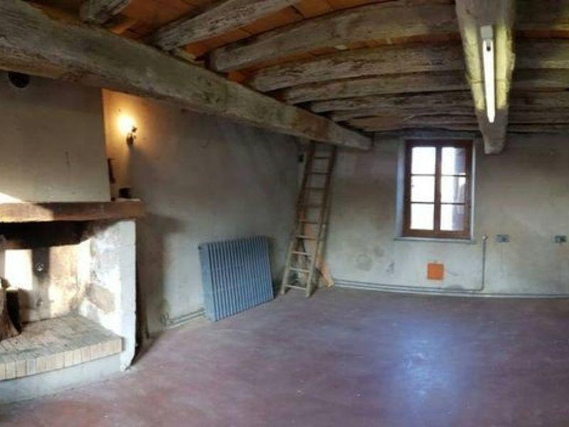 Sale house / villa Vendome 118600€ - Picture 5