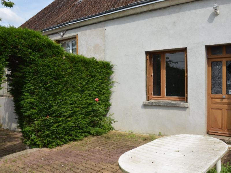 Sale house / villa Vendome 118600€ - Picture 8