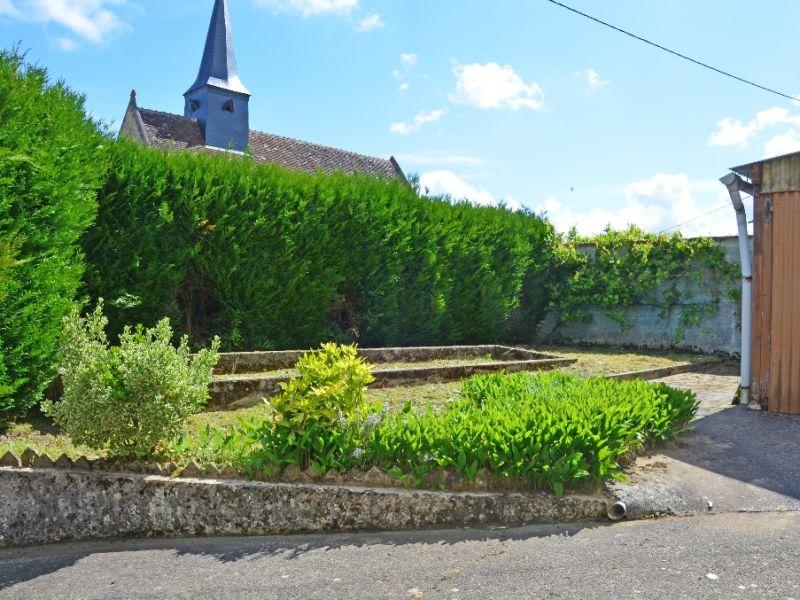 Sale house / villa Montoire sur le loir 55000€ - Picture 2
