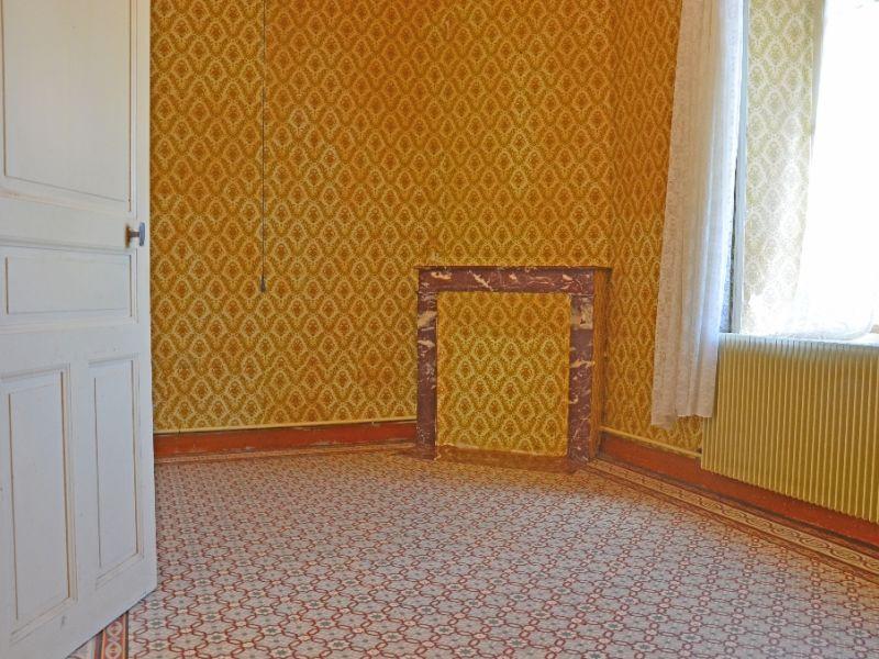 Sale house / villa Montoire sur le loir 55000€ - Picture 6