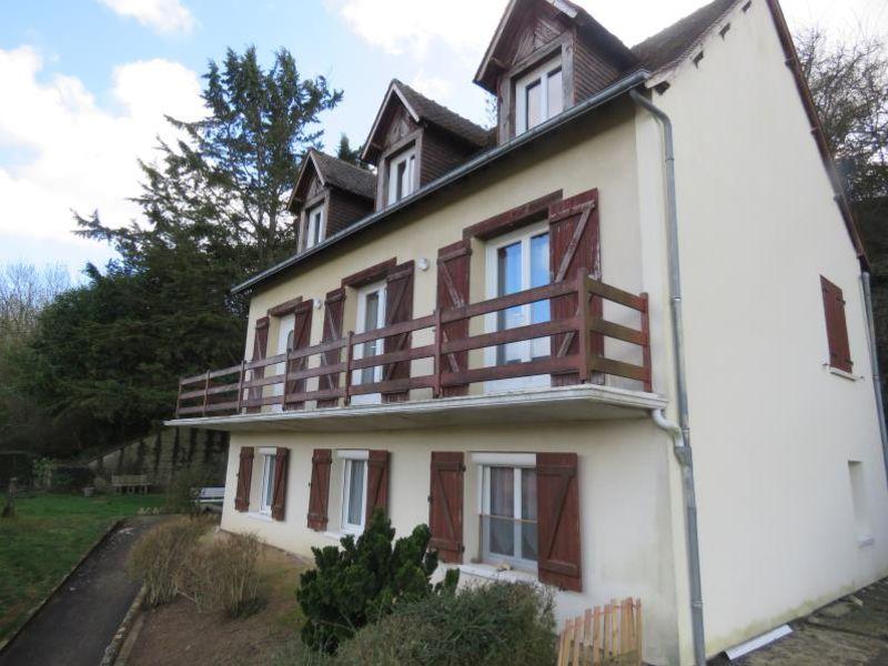 Sale house / villa Montoire sur le loir 166625€ - Picture 1