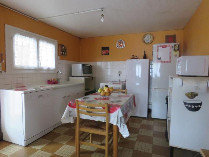 Sale house / villa Montoire sur le loir 166625€ - Picture 3