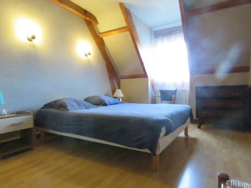 Sale house / villa Montoire sur le loir 166625€ - Picture 4