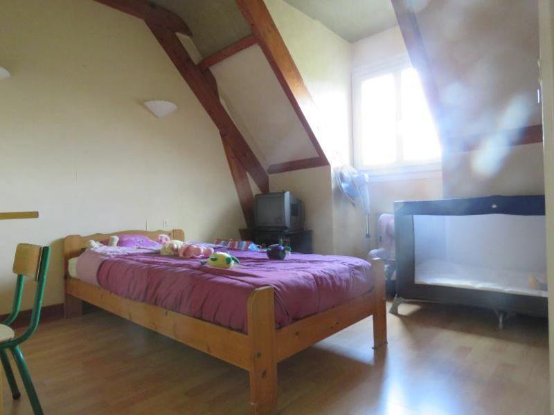 Sale house / villa Montoire sur le loir 166625€ - Picture 6