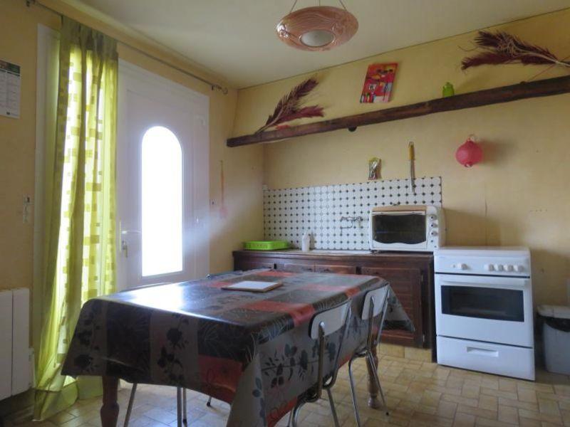 Sale house / villa Montoire sur le loir 166625€ - Picture 7