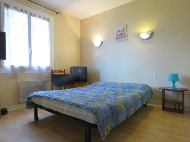 Sale house / villa Montoire sur le loir 166625€ - Picture 8