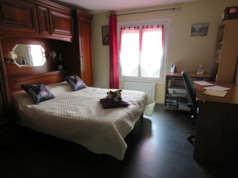 Sale house / villa Montoire sur le loir 166625€ - Picture 9