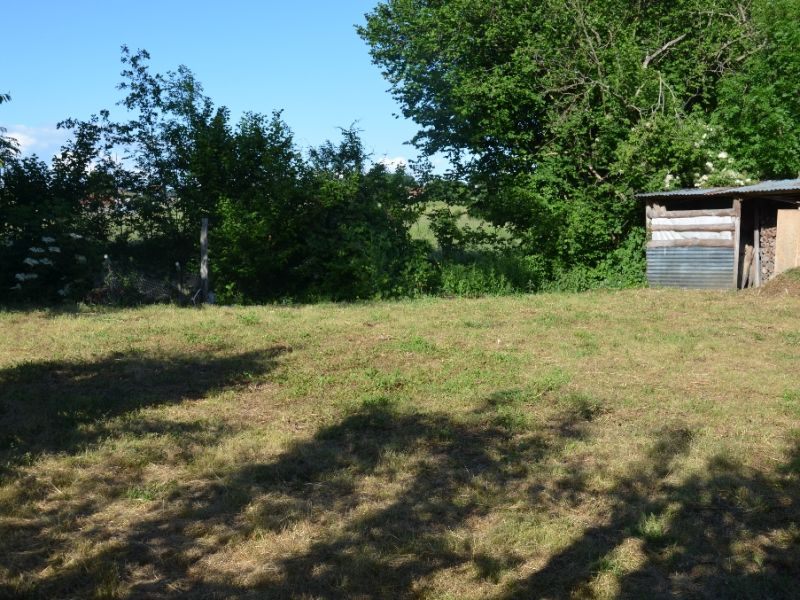 Sale house / villa Savigny sur braye 139800€ - Picture 2