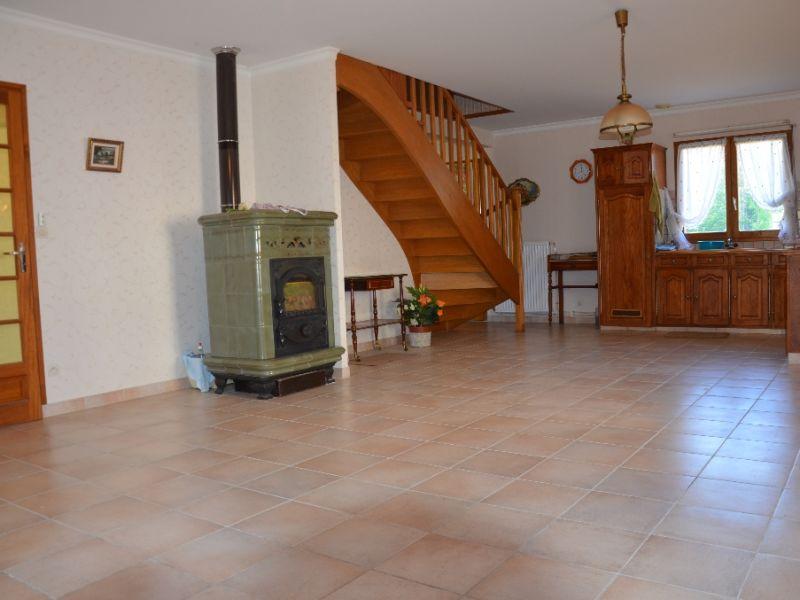 Sale house / villa Savigny sur braye 139800€ - Picture 3
