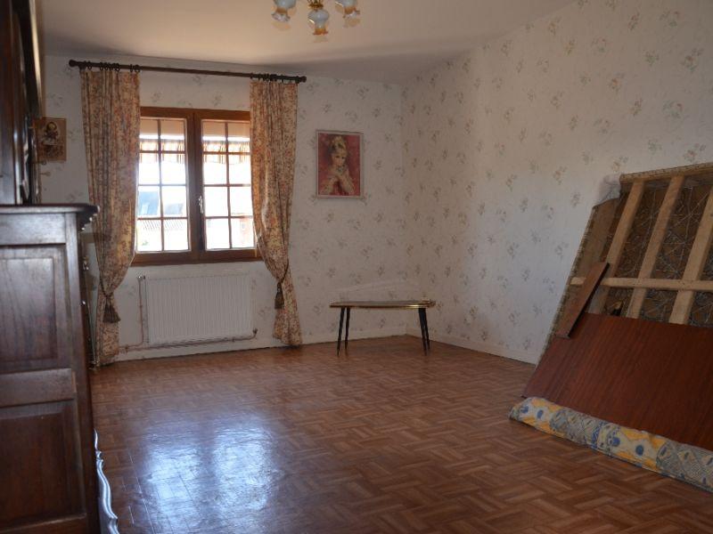 Sale house / villa Savigny sur braye 139800€ - Picture 6