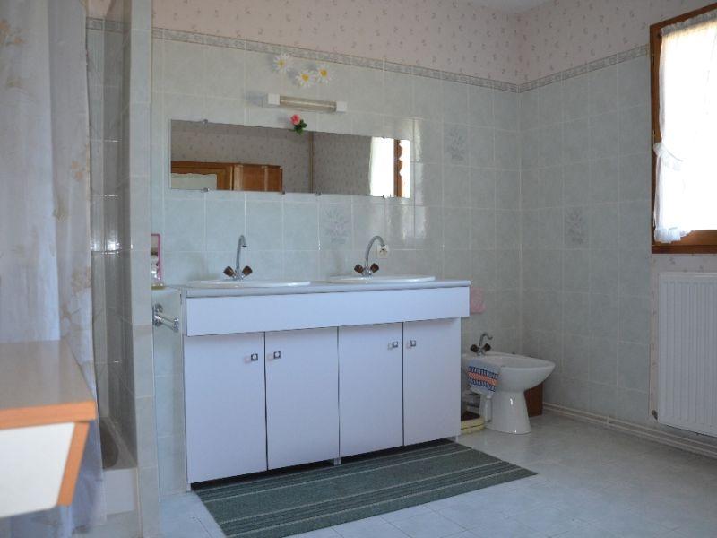 Sale house / villa Savigny sur braye 139800€ - Picture 7