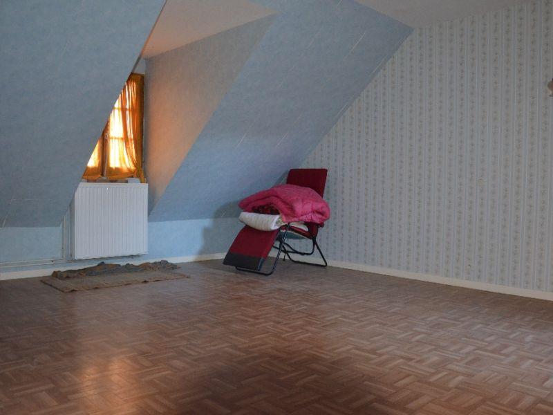 Sale house / villa Savigny sur braye 139800€ - Picture 8