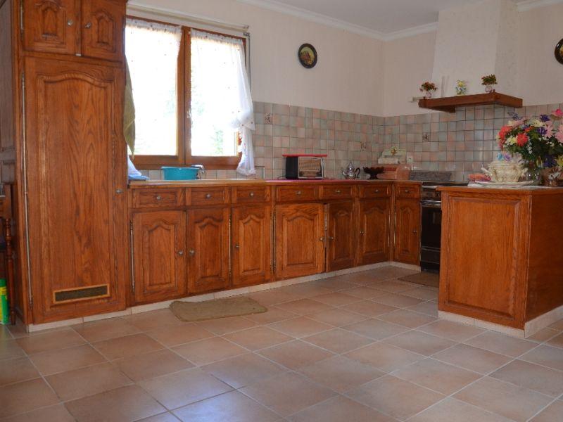 Sale house / villa Savigny sur braye 139800€ - Picture 11