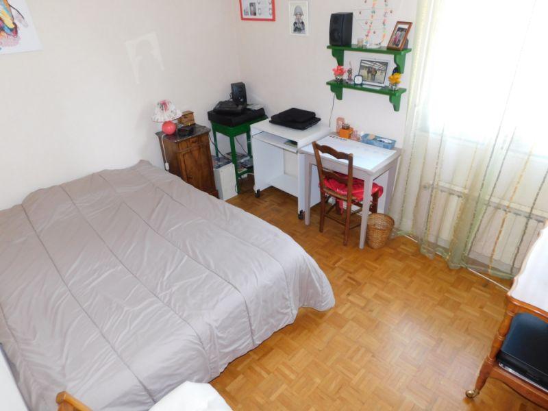 Sale house / villa Montoire sur le loir 150400€ - Picture 12