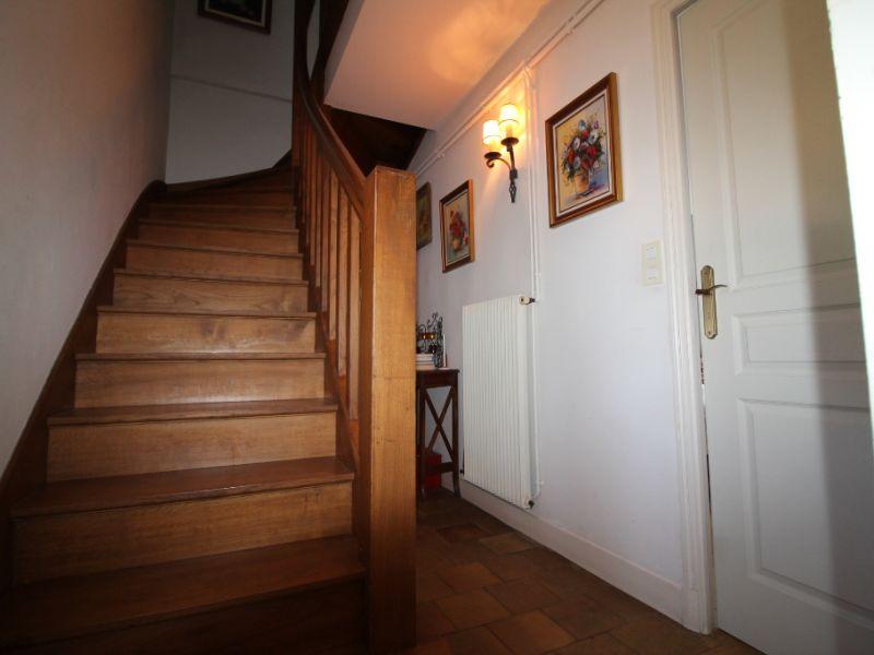 Sale house / villa Montoire sur le loir 363975€ - Picture 7