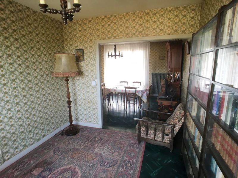 Sale house / villa La chartre sur le loir 78050€ - Picture 7