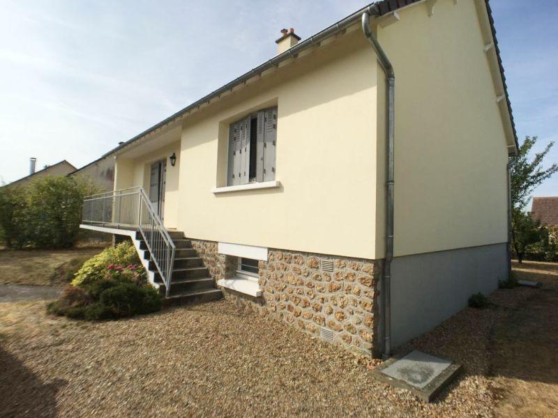 Sale house / villa La chartre sur le loir 78050€ - Picture 8