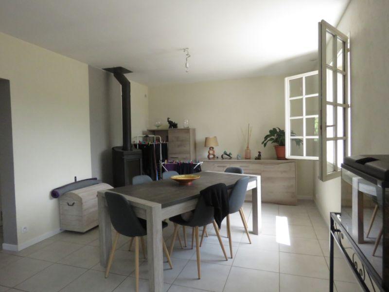 Sale house / villa Montoire sur le loir 180600€ - Picture 3