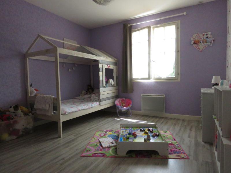 Sale house / villa Montoire sur le loir 180600€ - Picture 6
