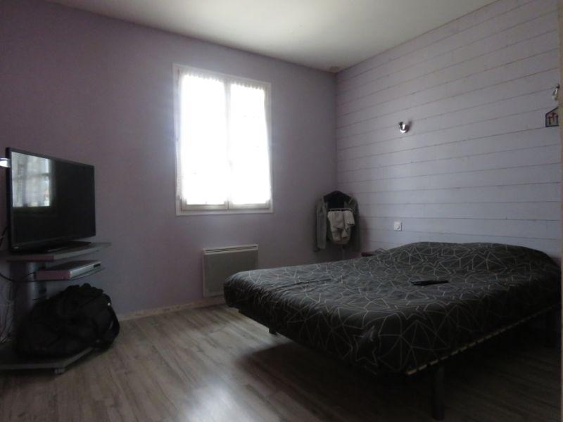 Sale house / villa Montoire sur le loir 180600€ - Picture 7
