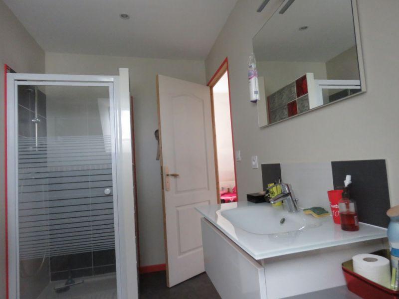 Sale house / villa Montoire sur le loir 180600€ - Picture 8
