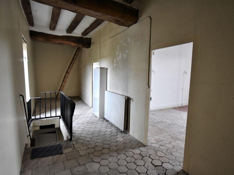 Sale house / villa Chinon 213650€ - Picture 7
