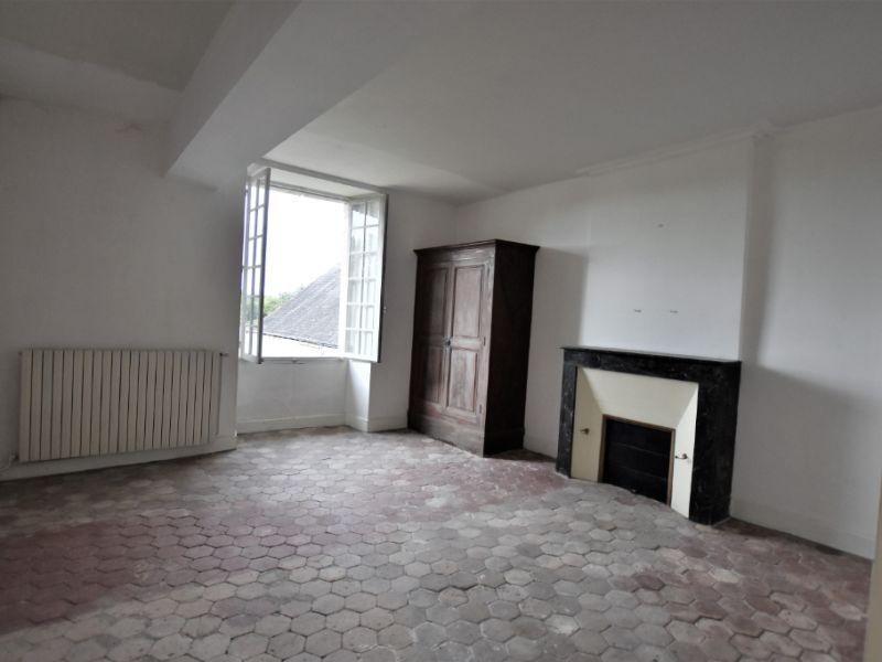 Sale house / villa Chinon 213650€ - Picture 9
