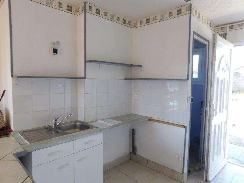 Sale house / villa Besse sur braye 61875€ - Picture 4