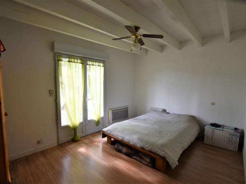 Sale house / villa Montoire sur le loir 126500€ - Picture 6