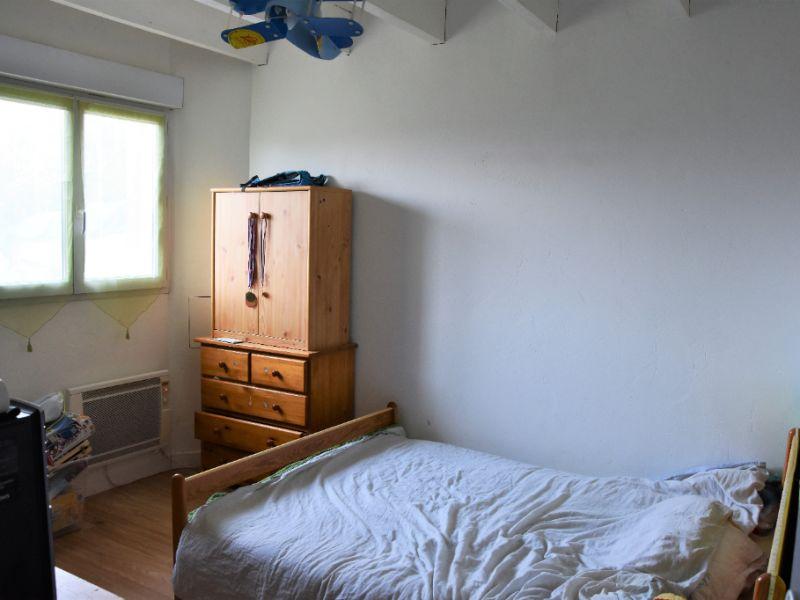 Sale house / villa Montoire sur le loir 126500€ - Picture 9