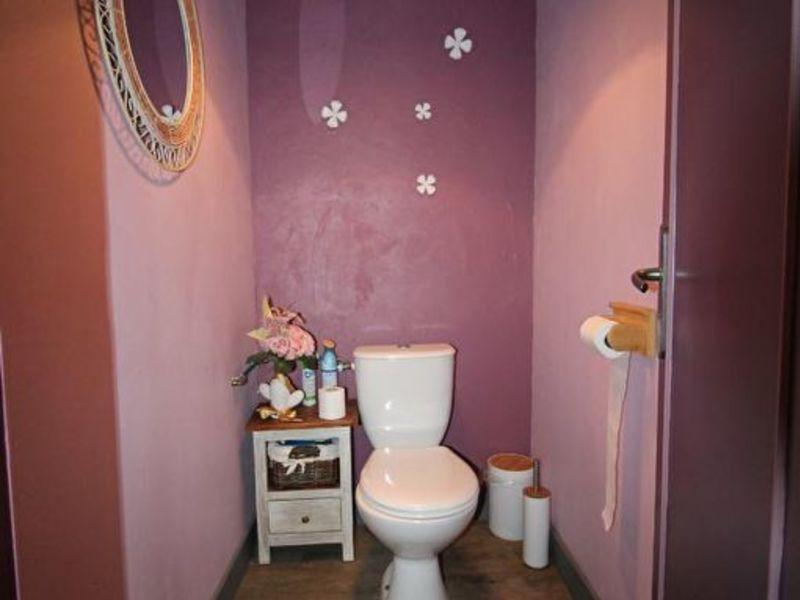 Sale house / villa La chartre sur le loir 132000€ - Picture 12