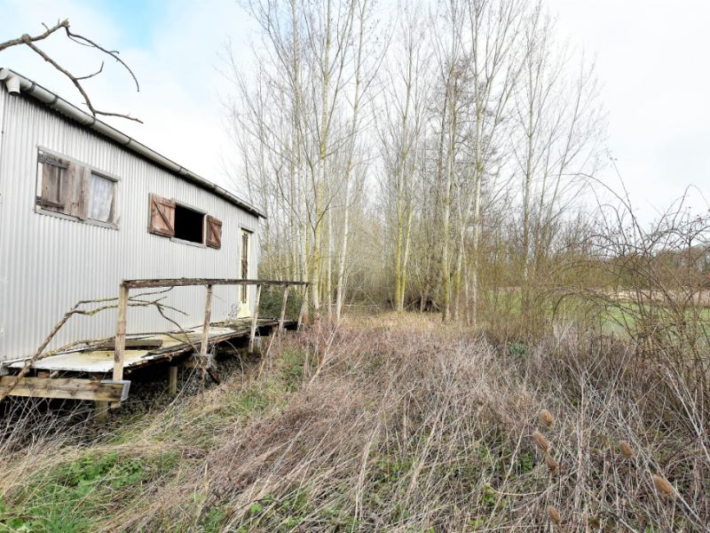 Vente terrain Montoire sur le loir 12000€ - Photo 4